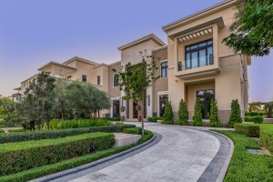 Dubai_Hills_villa_1