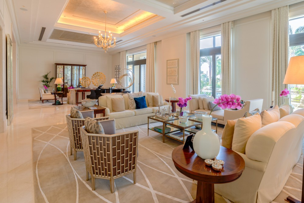 Dubai_Hills_villa_2