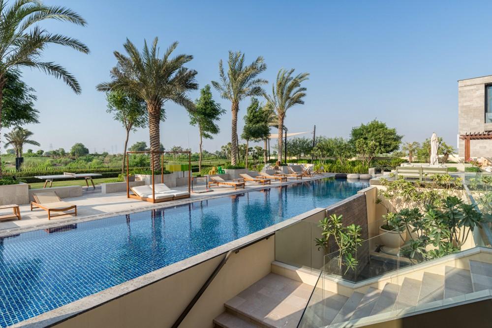 Dubai_Hills_villa_5