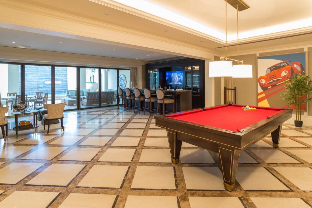 Dubai_Hills_villa_6