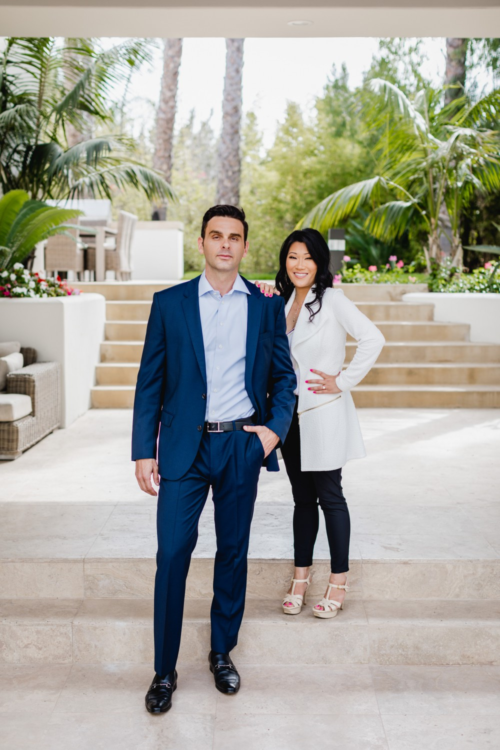 San-Diego-Real-Estate-Agents