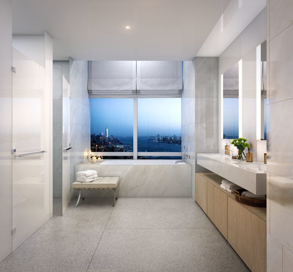 rsz_15_hudson_yards_-_tonal_master_bathroom_-_courtesy_related-oxford