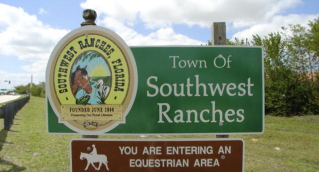 southwest ranches haute 6