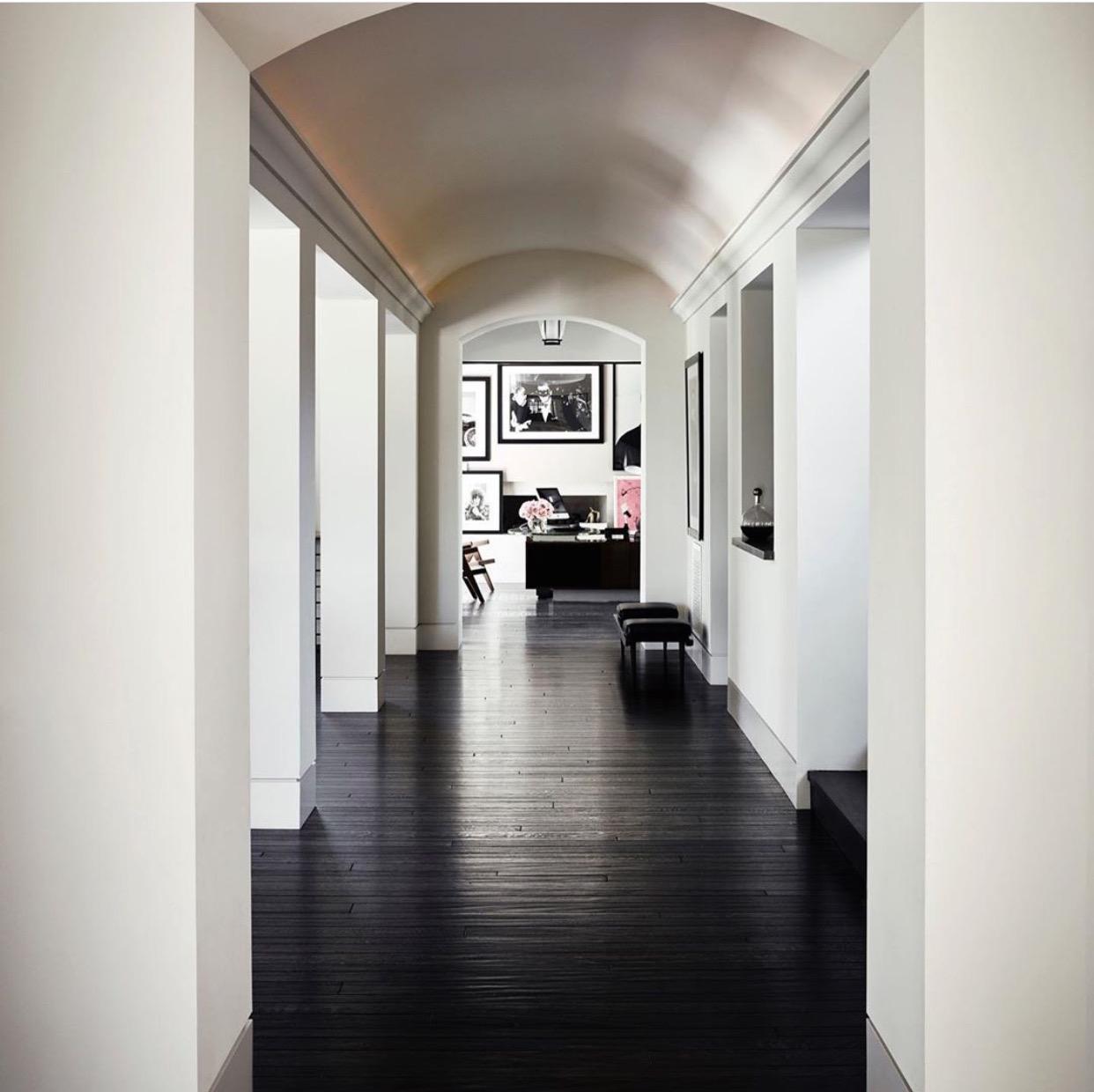 Inside Kourtney Kardashian's Sprawling Calabasas Home