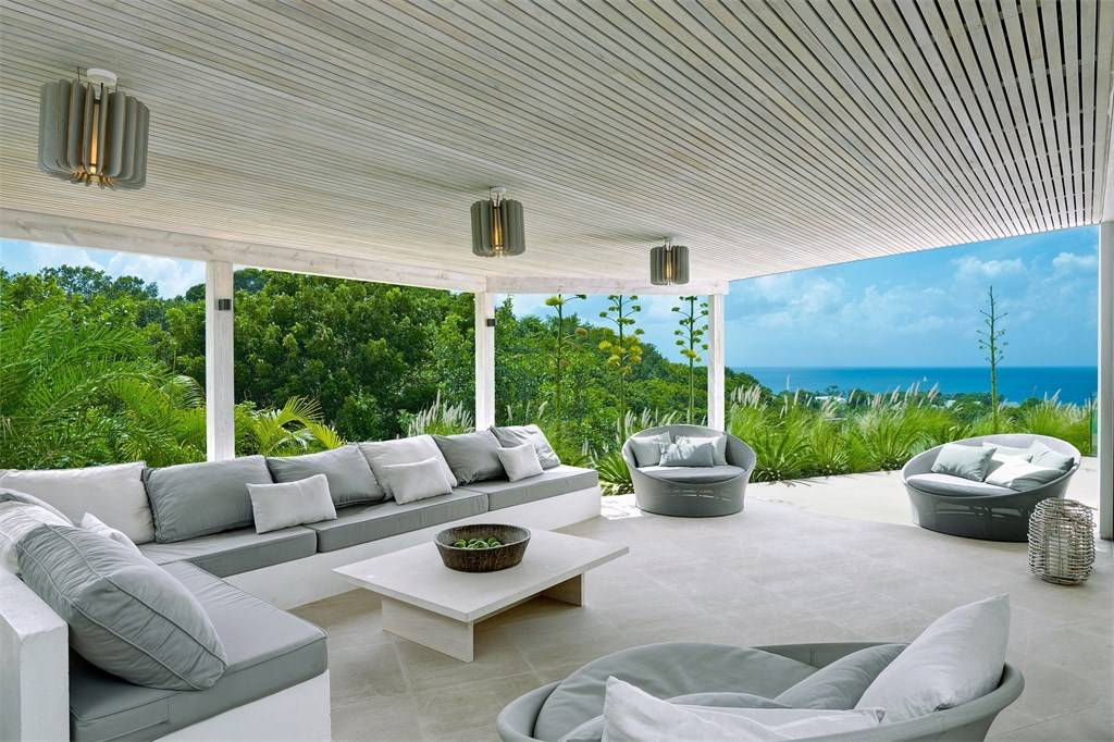 Ideal Locations To Buy Luxury Real Estate