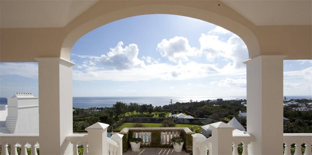 Beachfront Estates
