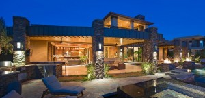 Orlando luxury homes