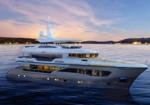 Tony_parker_yacht