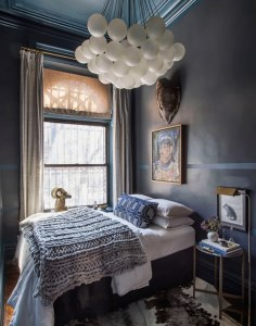 Apparatus_studio_cloud_chandelier