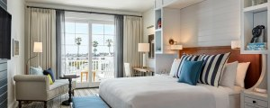 The_Lido_Hotel_in_Newport_Beach_California