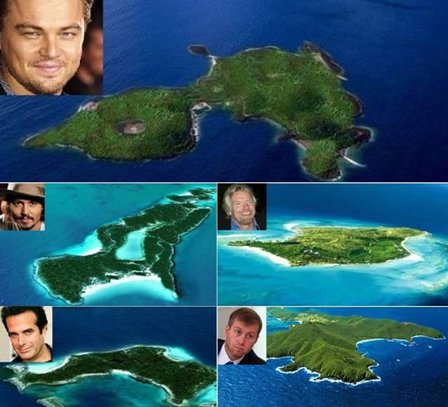 Grand island personals