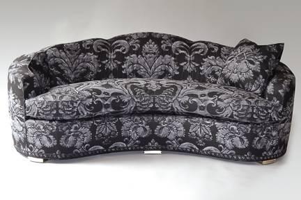 jonas furniture