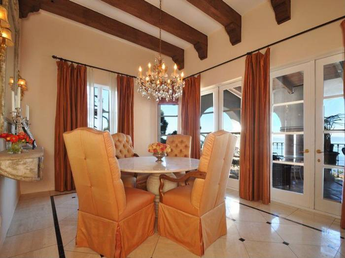 824 Via Del Monte 8 Haute Residence Featuring The Best In Luxury Real Estate And Interior Design