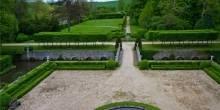 Catherine Deneuve Estate