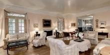 Rumsfeld Home