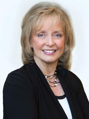 Cindy Shearin headshot 2021