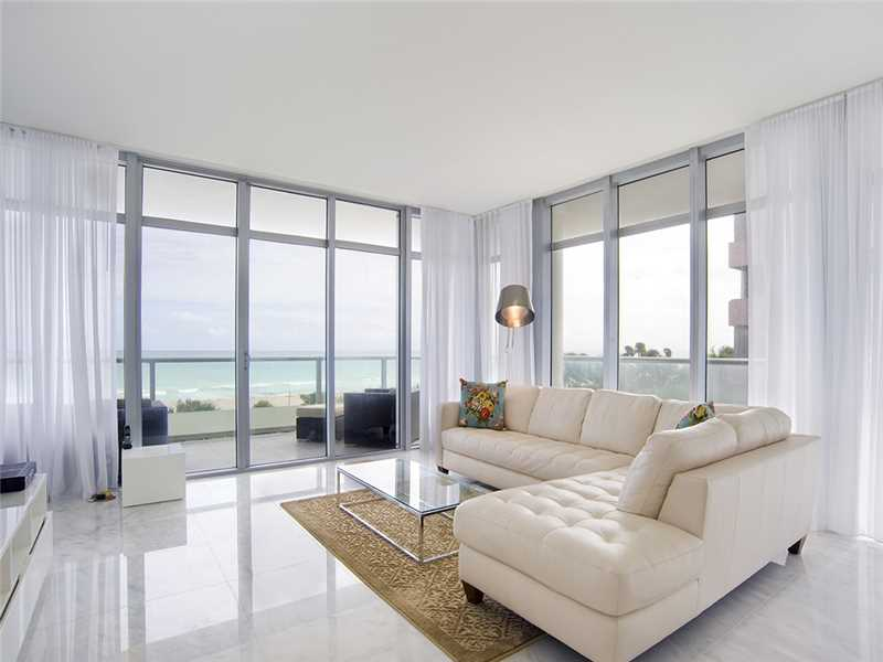 573c4a0943925 20160303t063516 For The Ultimate In Sleek Modernity Envision Life At Caribbean South Beach