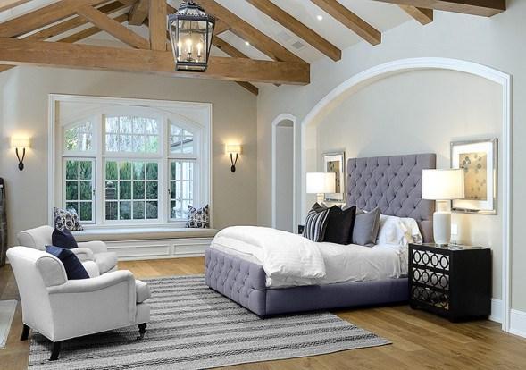Home Design Rules By Kim Kardashian And Kayne West - Haute ...
