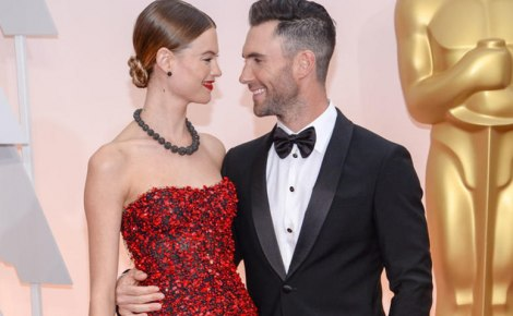 adam-levine-behati-prinsloo-anthony-behar-sipa_0