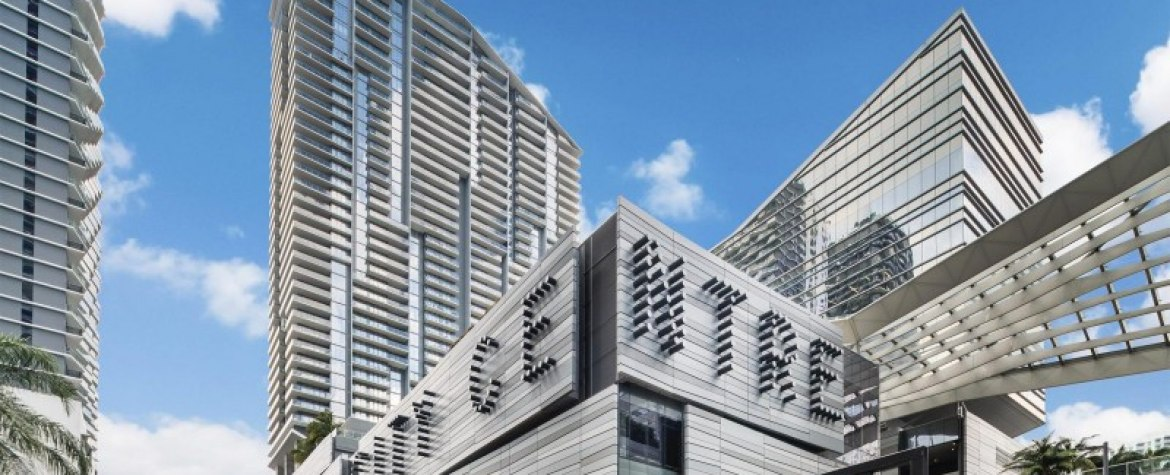Haute Living's Upcoming Luxe & Leisure Weekend At Brickell City Centre