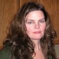 SuzanneDooley