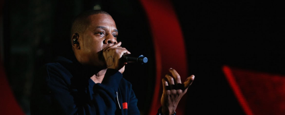 How Real Estate Played a Role in Jay-Z Becoming Hip-Hop's First Billionaire