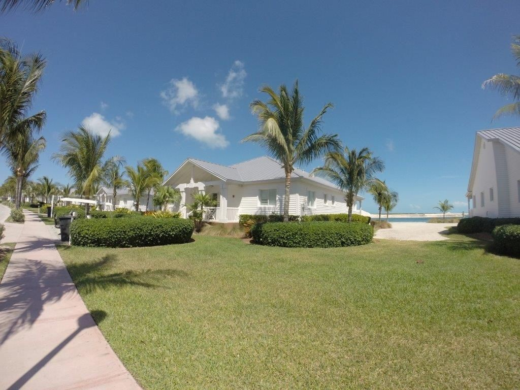 Bimini_Bay_Cottage