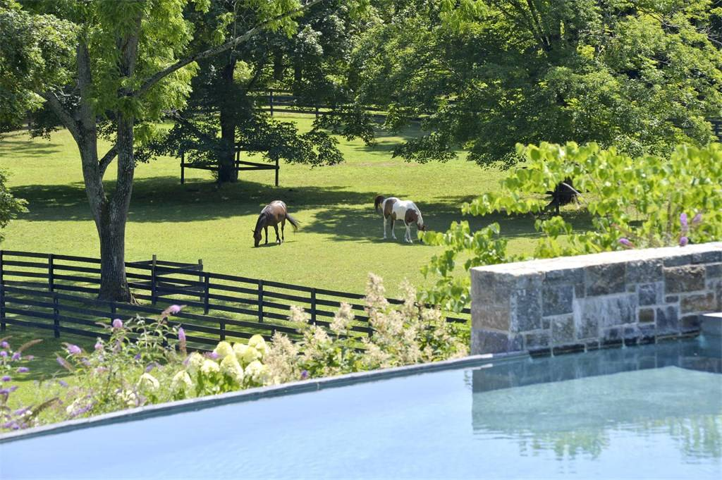 Legendary Equestrian Estates