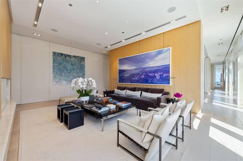 Luxury Revolution