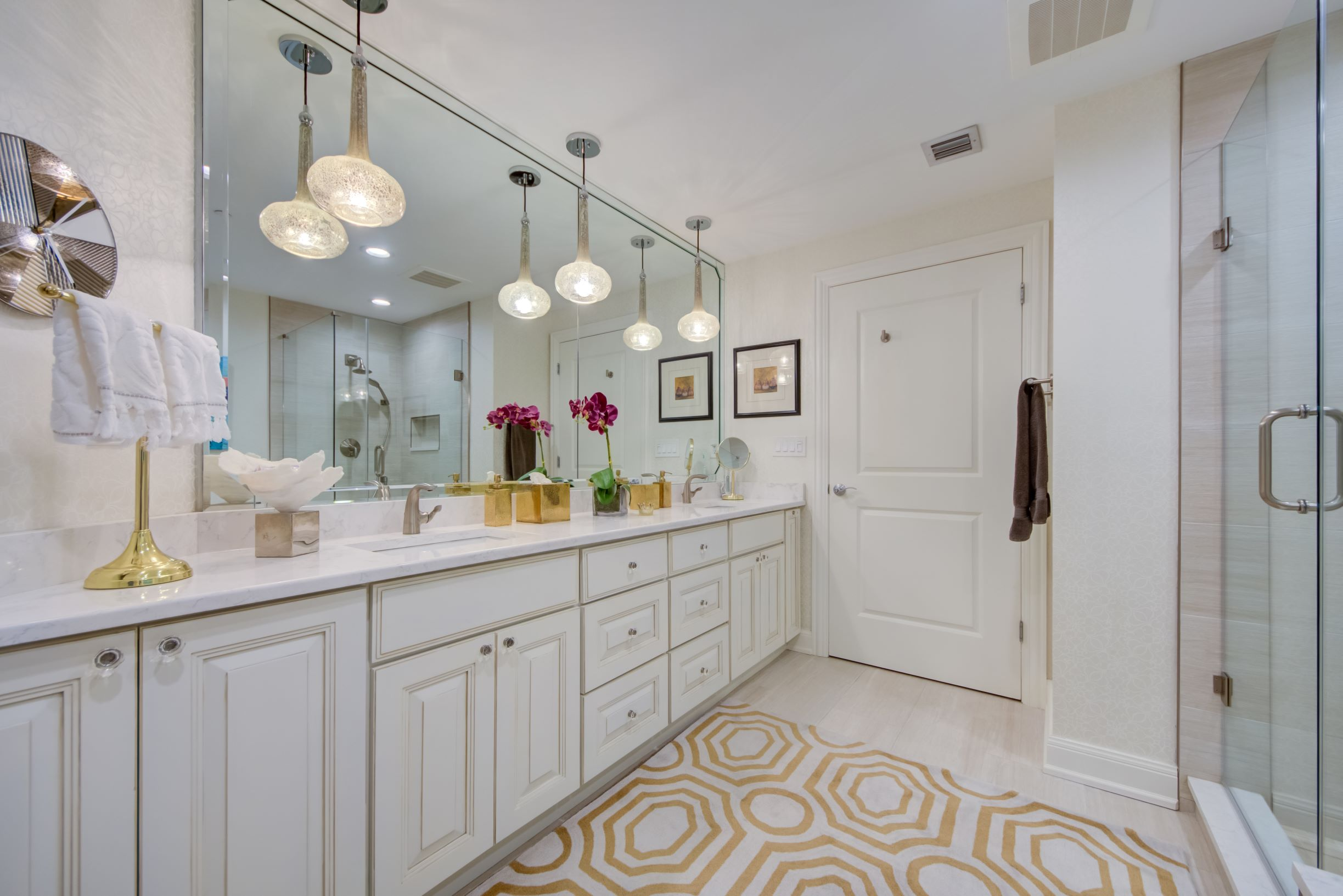 Master_Bathroom_2-2