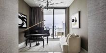Sire Design - Tampa
