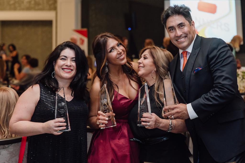 Sandra Diaz EOLO ASID 1