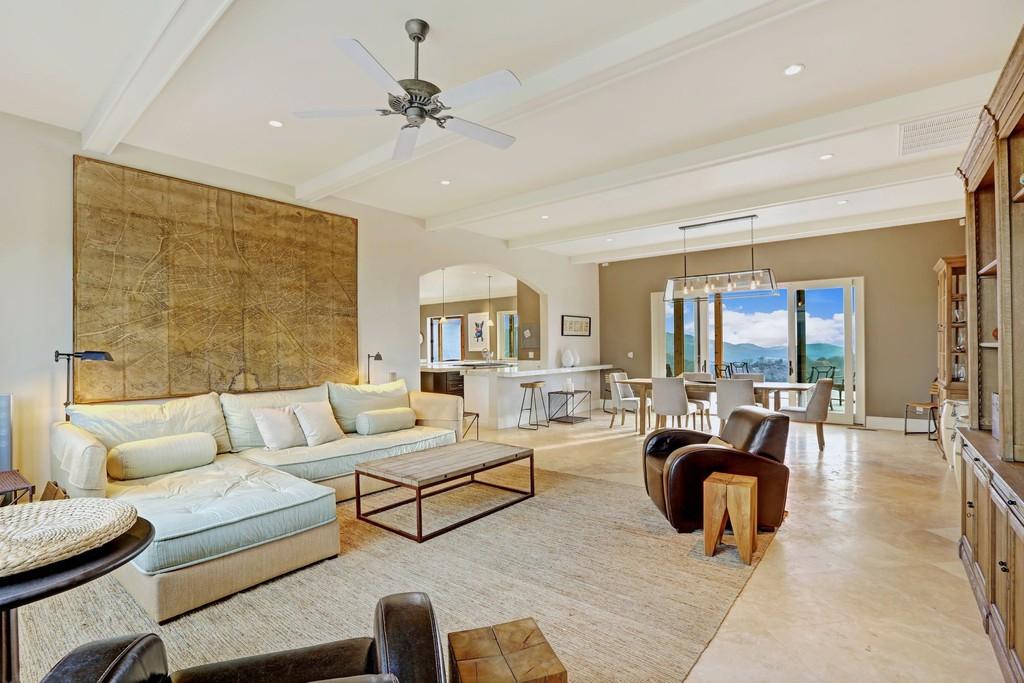 Legendary Luxury Home Estates