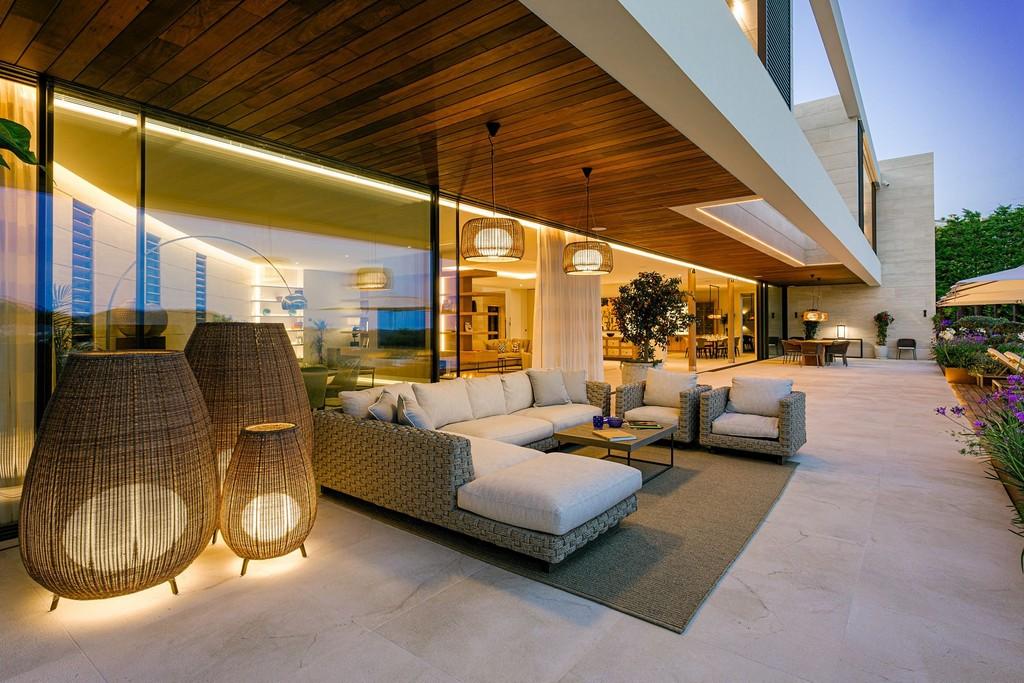 Home Design Makeovers