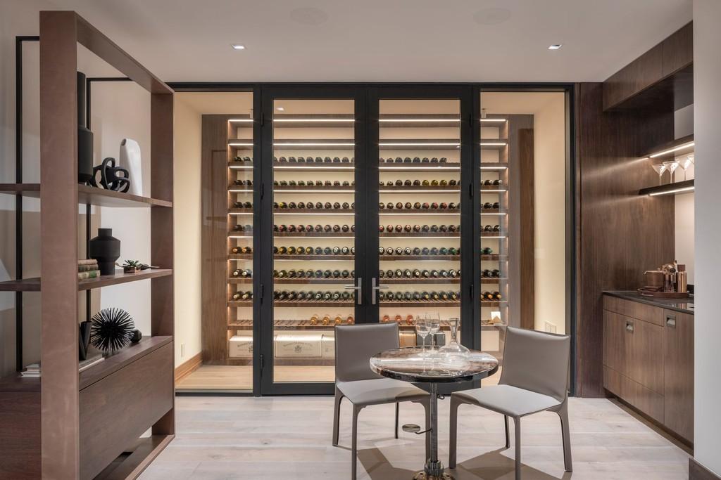 Luxury Home Estates