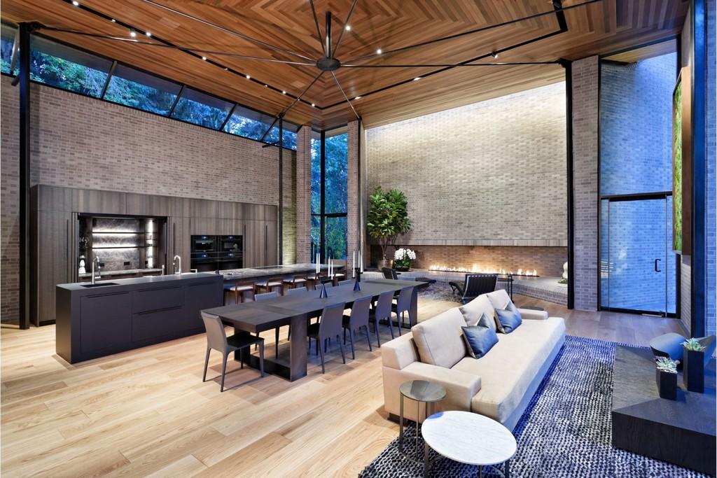 Luxury Colorado Homes