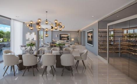 Nunez luxury and sophistication Nov2019 2