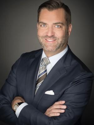 Christie's International Real Estate Seattle - Scott Wasner
