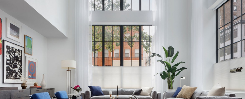 Secrets To A Home Designer's Success