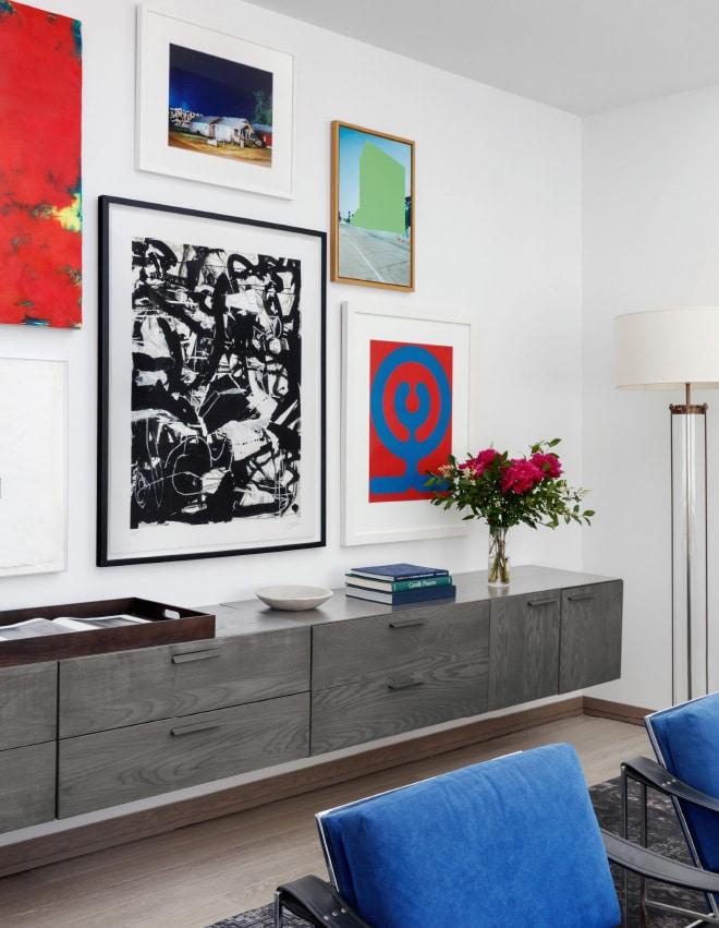 Home Designer's Success