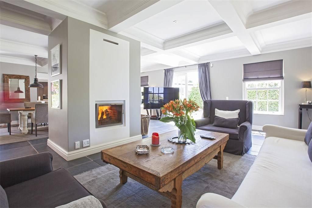 Zen-Designed Homes