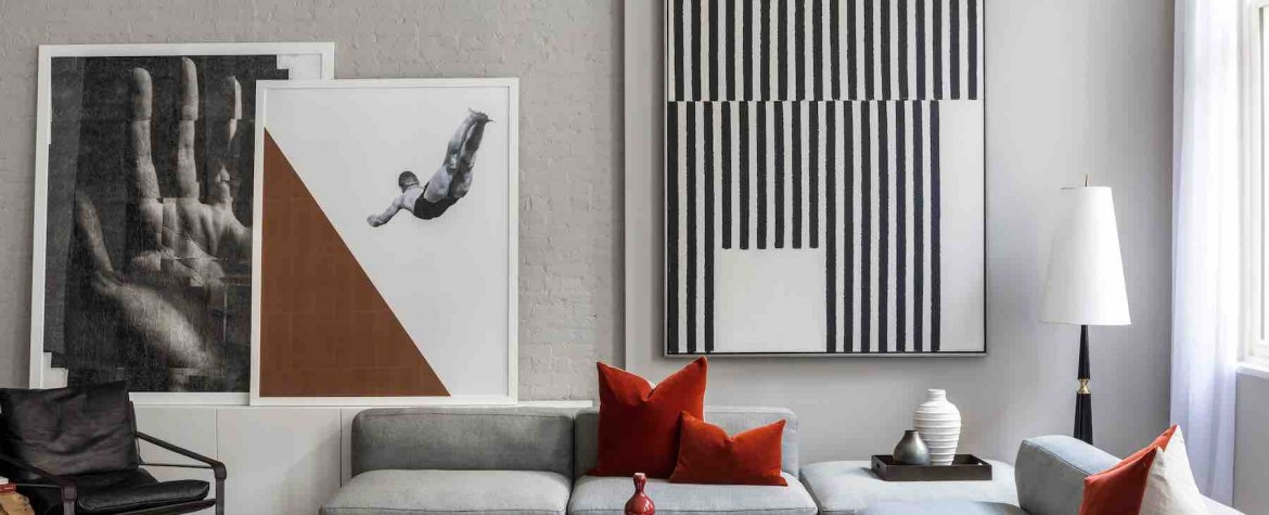 Cheryl Eisen Shares Design Trends We Can Expect In 2020