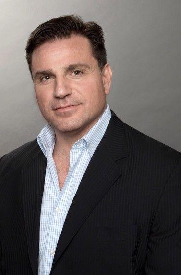 Daniel Kodsi