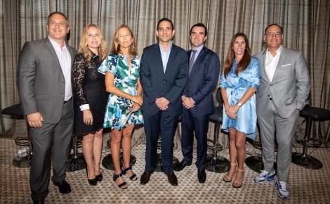 Miami brokers panel 2020 1