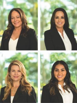 Provenance Properties - Dart Real Estate team