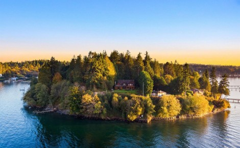 Christie's International Real Estate - Seattle - May 2020 blog 1