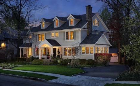 814 Highland Ave Westfield NJ-print-002-045-Exterior Front-4200x2800-300dpi