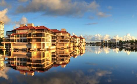 Dante DiSabato - May 2020 blog - Naples real estate 2 shutterstock_1182060586