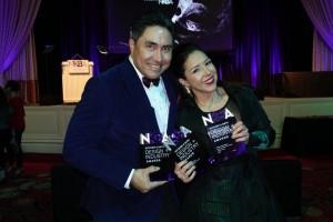EOLO Design - awards