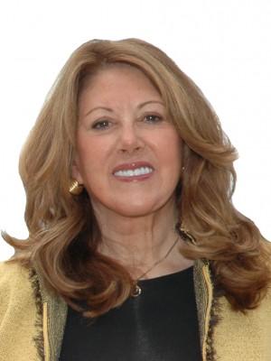 Clara Hartree